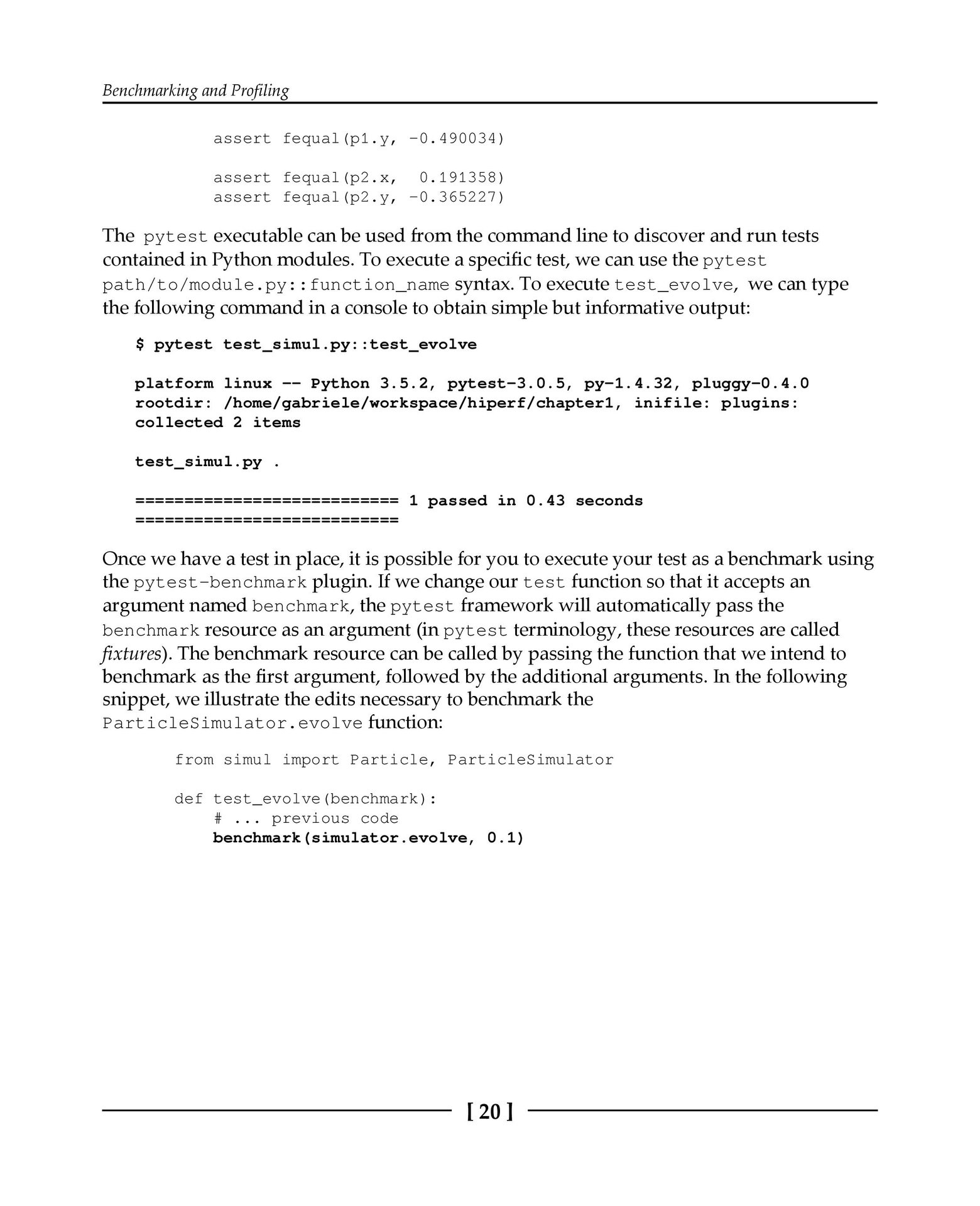 9781787282896 python high performance second edition page 032