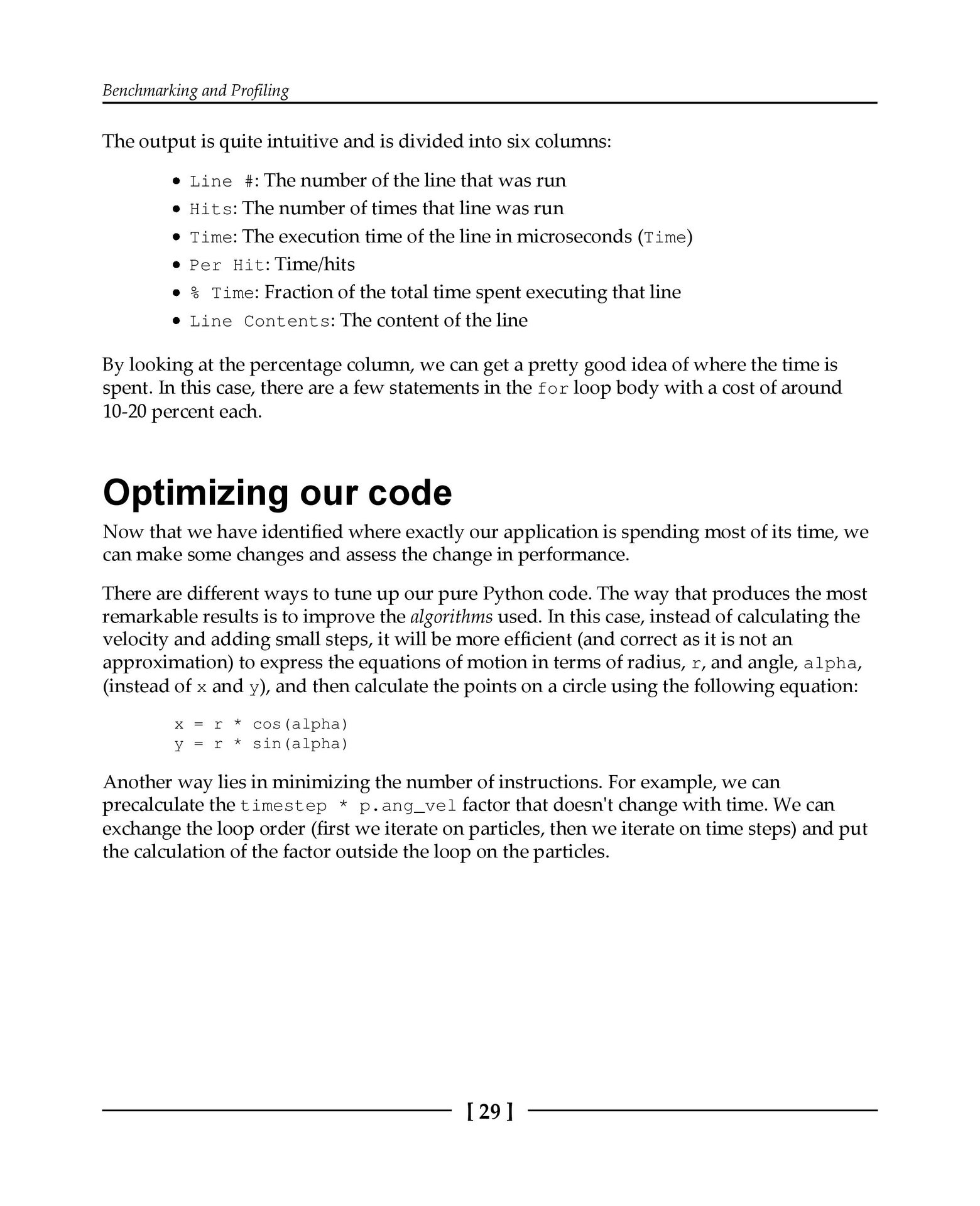 9781787282896 python high performance second edition page 041