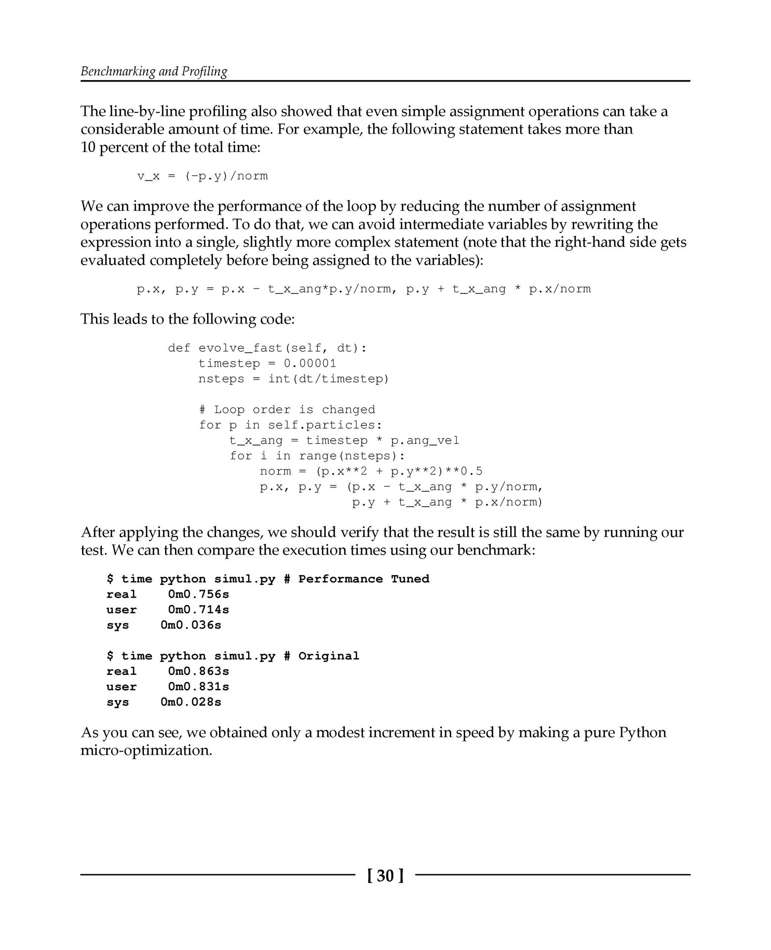 9781787282896 python high performance second edition page 042