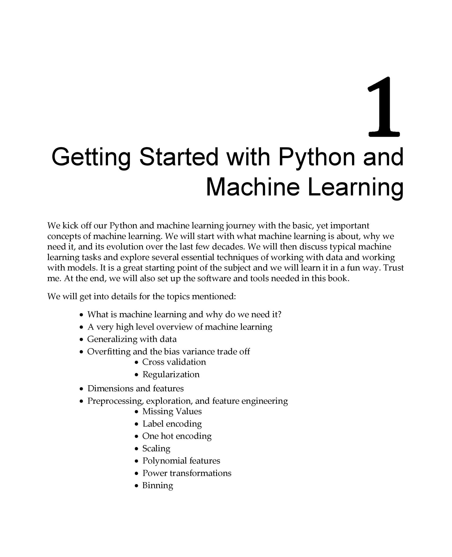 Python Machine Learning By Example-preview-5