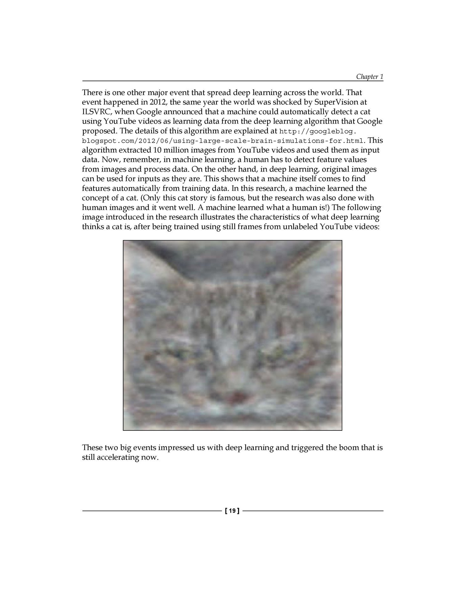 Deep Learning: Practical Neural Networks with Java-preview-23
