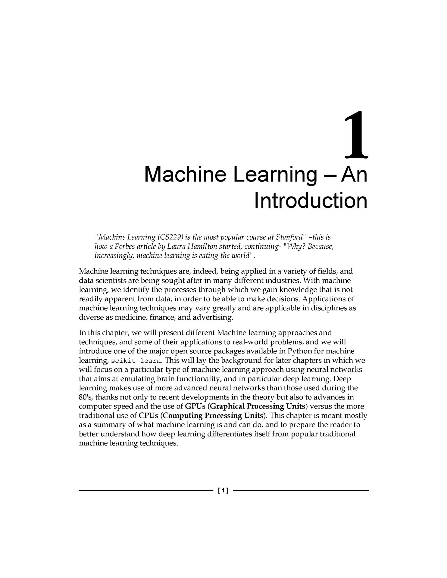 Python Deep Learning (Paperback)-preview-6