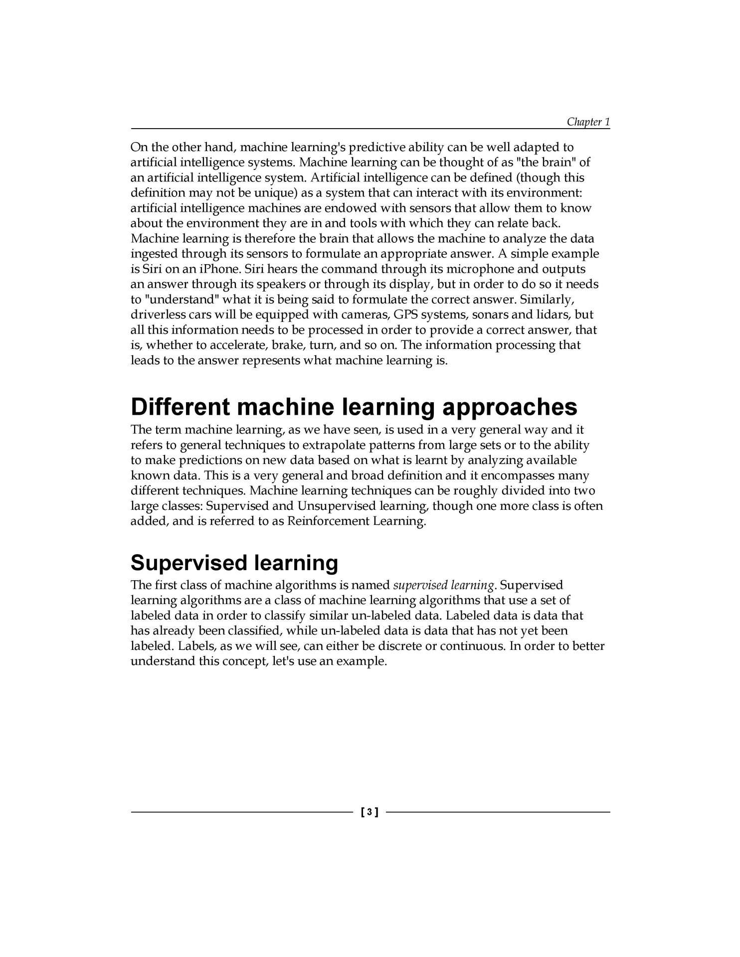 9781786464453 python deep learning page 026