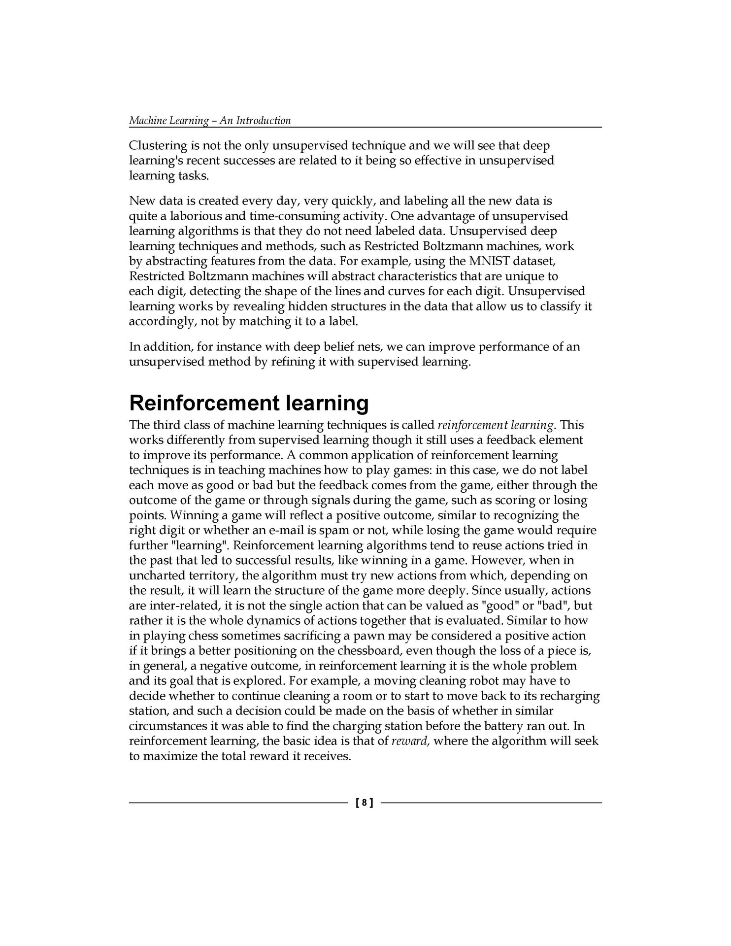 9781786464453 python deep learning page 031