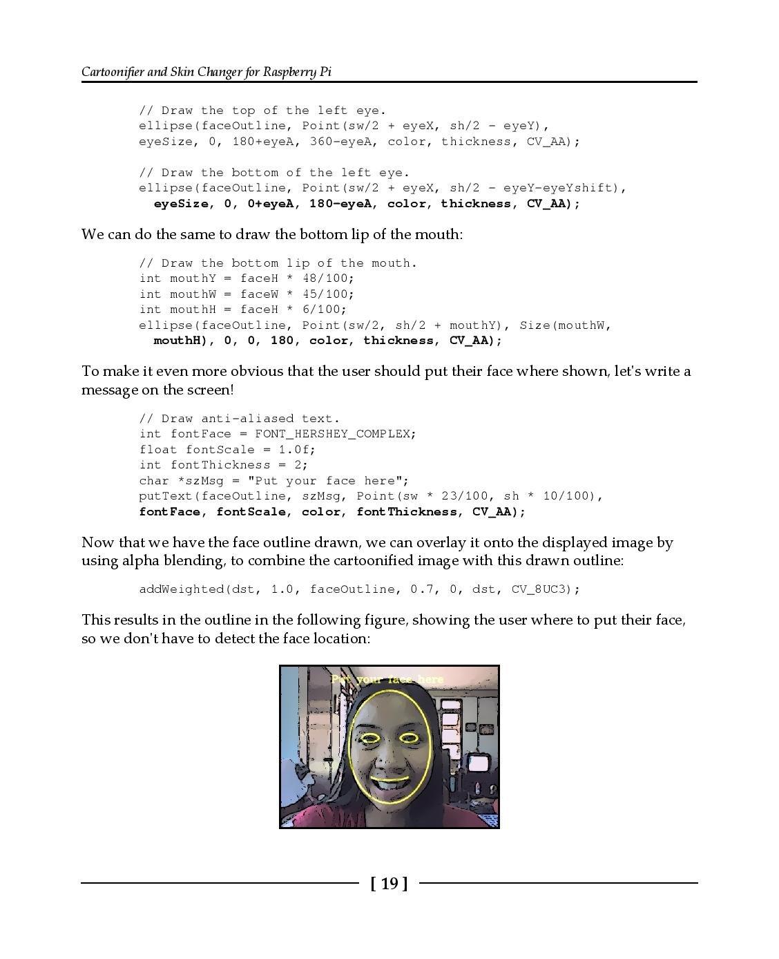 Mastering OpenCV 3, 2/e (Paperback)-preview-17
