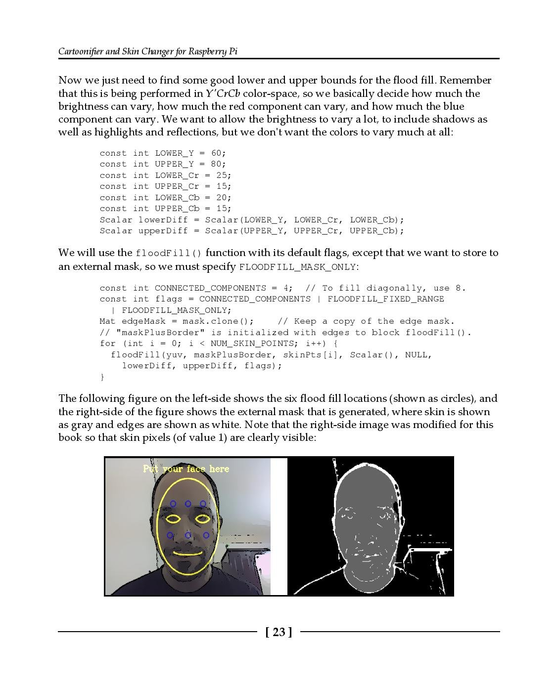 Mastering OpenCV 3, 2/e (Paperback)-preview-21
