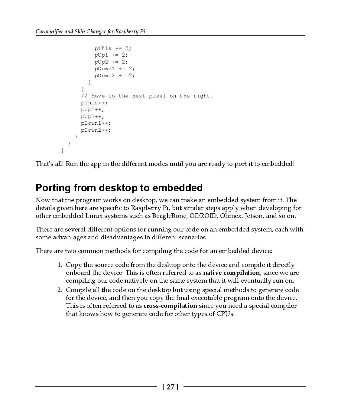 Mastering OpenCV 3, 2/e (Paperback)-preview-25