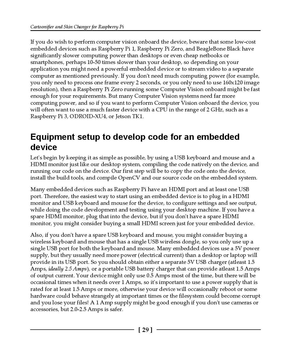 Mastering OpenCV 3, 2/e (Paperback)-preview-27