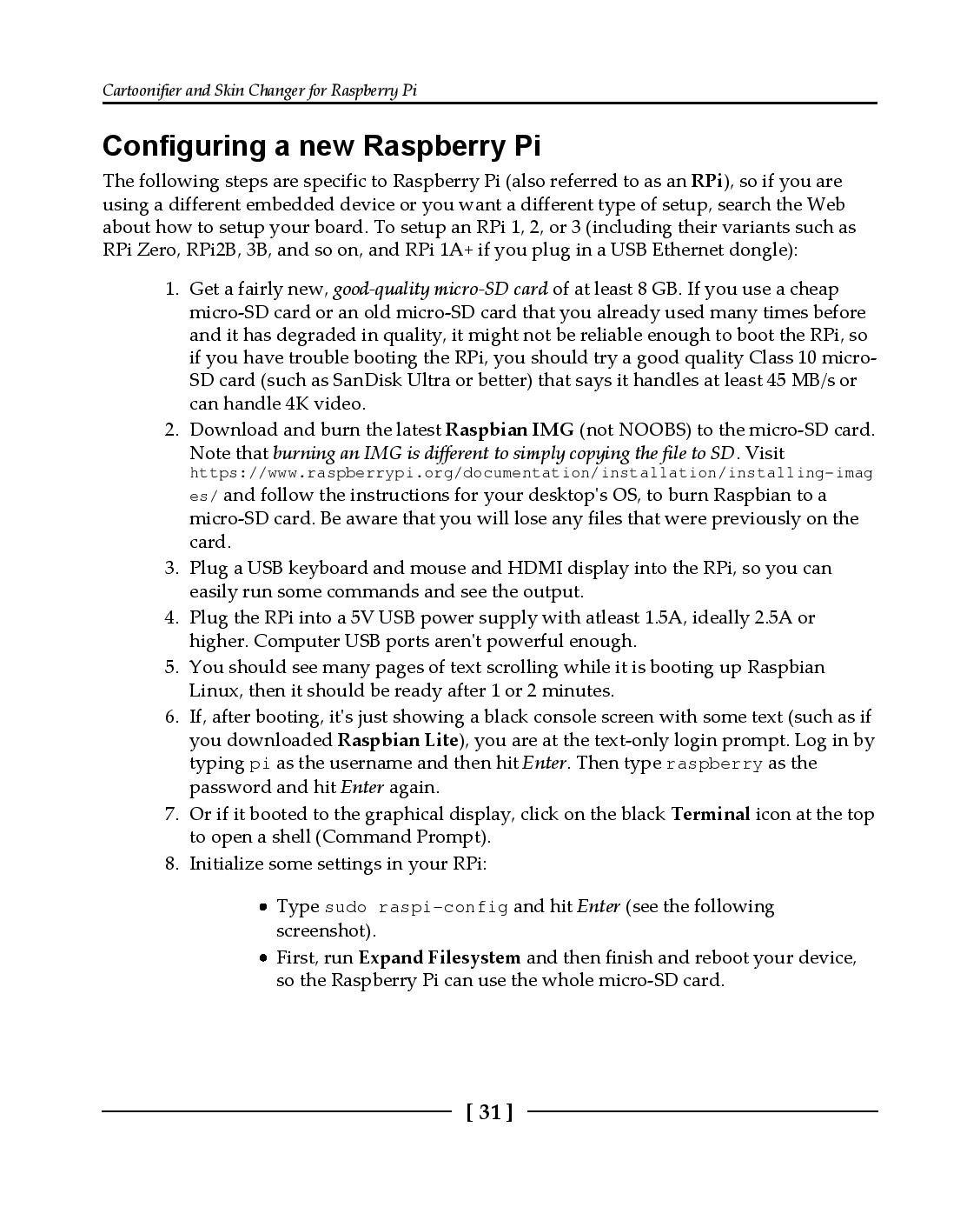 Mastering OpenCV 3, 2/e (Paperback)-preview-29