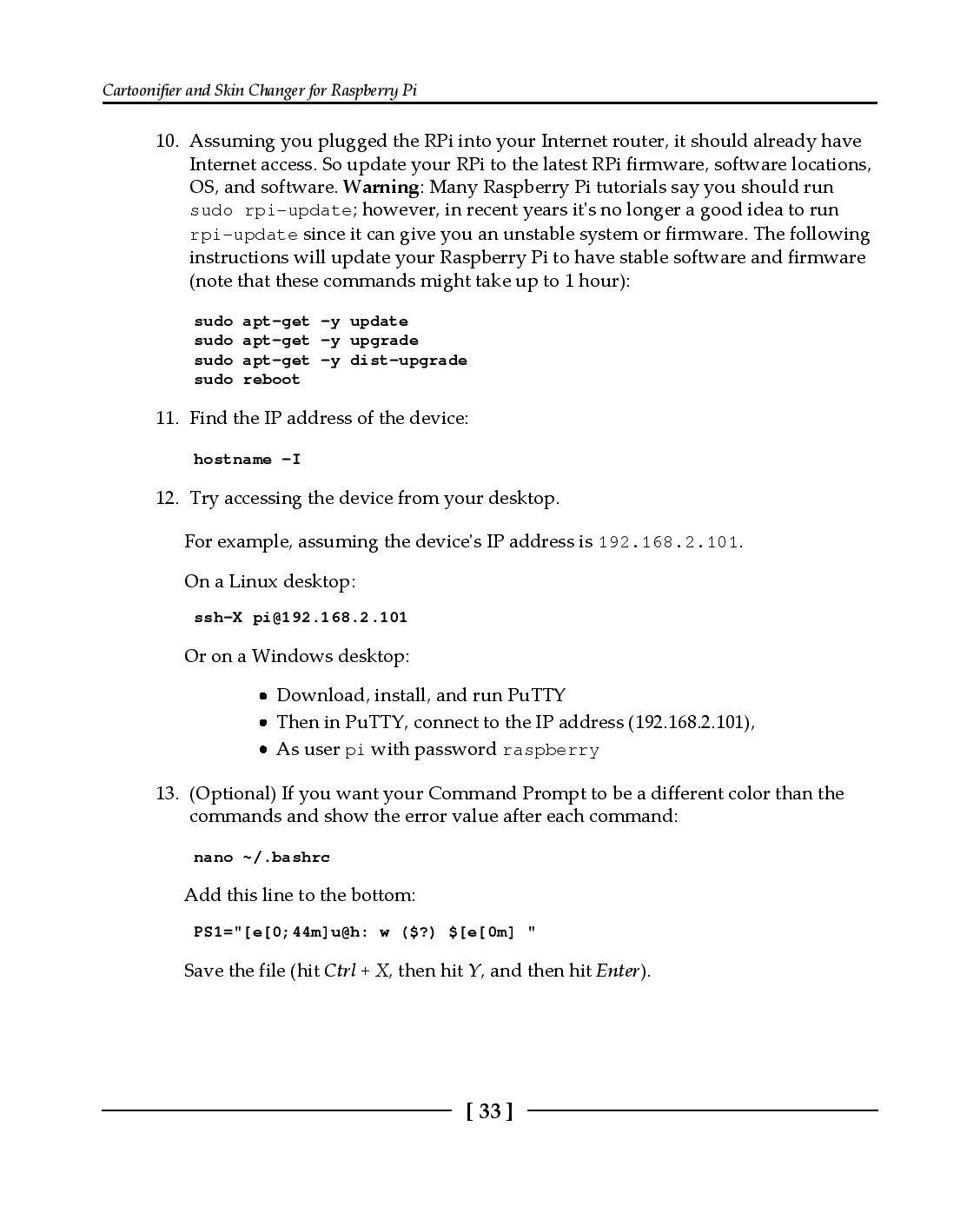 Mastering OpenCV 3, 2/e (Paperback)-preview-31