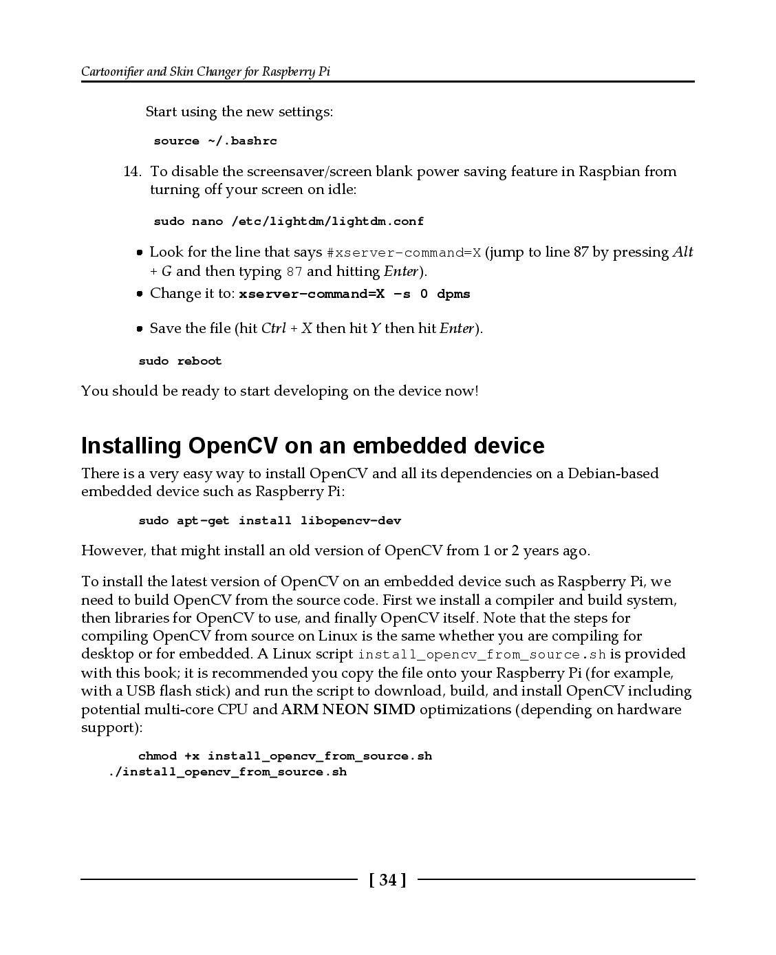 Mastering OpenCV 3, 2/e (Paperback)-preview-32