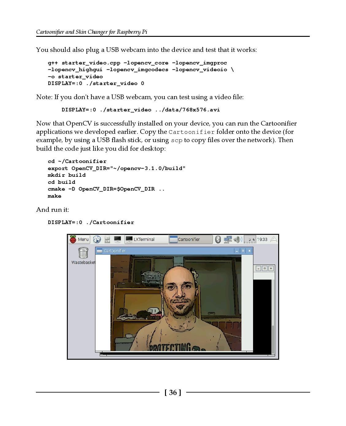 Mastering OpenCV 3, 2/e (Paperback)-preview-34