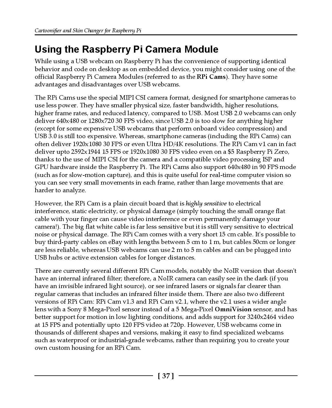 Mastering OpenCV 3, 2/e (Paperback)-preview-35