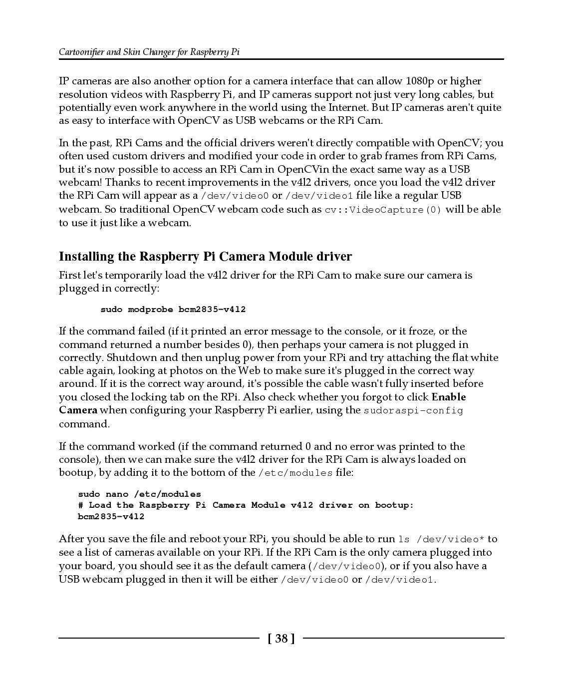 Mastering OpenCV 3, 2/e (Paperback)-preview-36