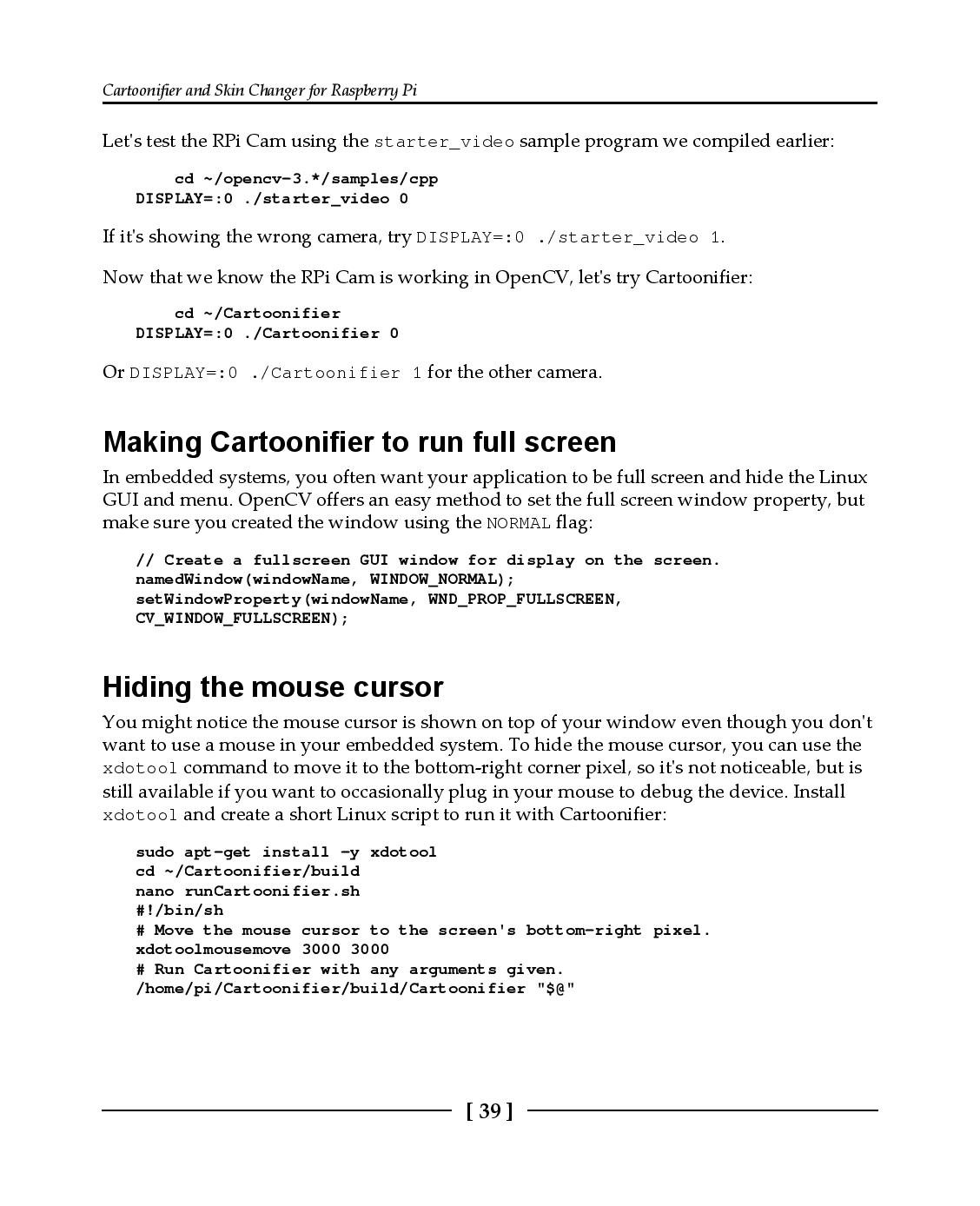 Mastering OpenCV 3, 2/e (Paperback)-preview-37