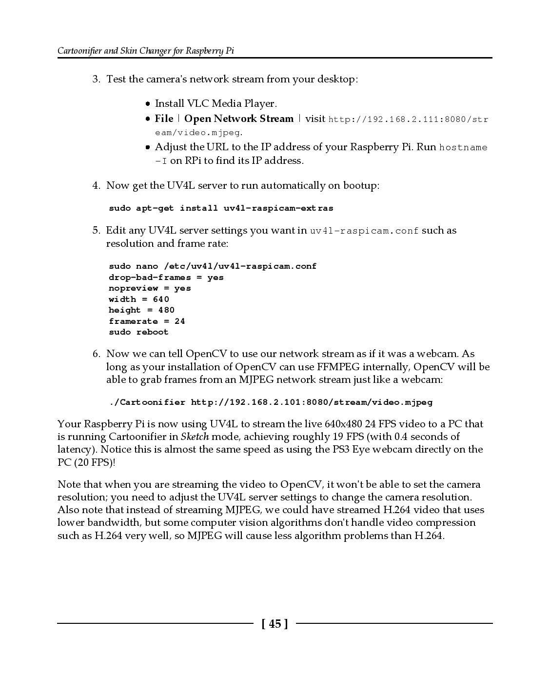 天瓏網路書店 | Mastering OpenCV 3, 2/e (Paperback)