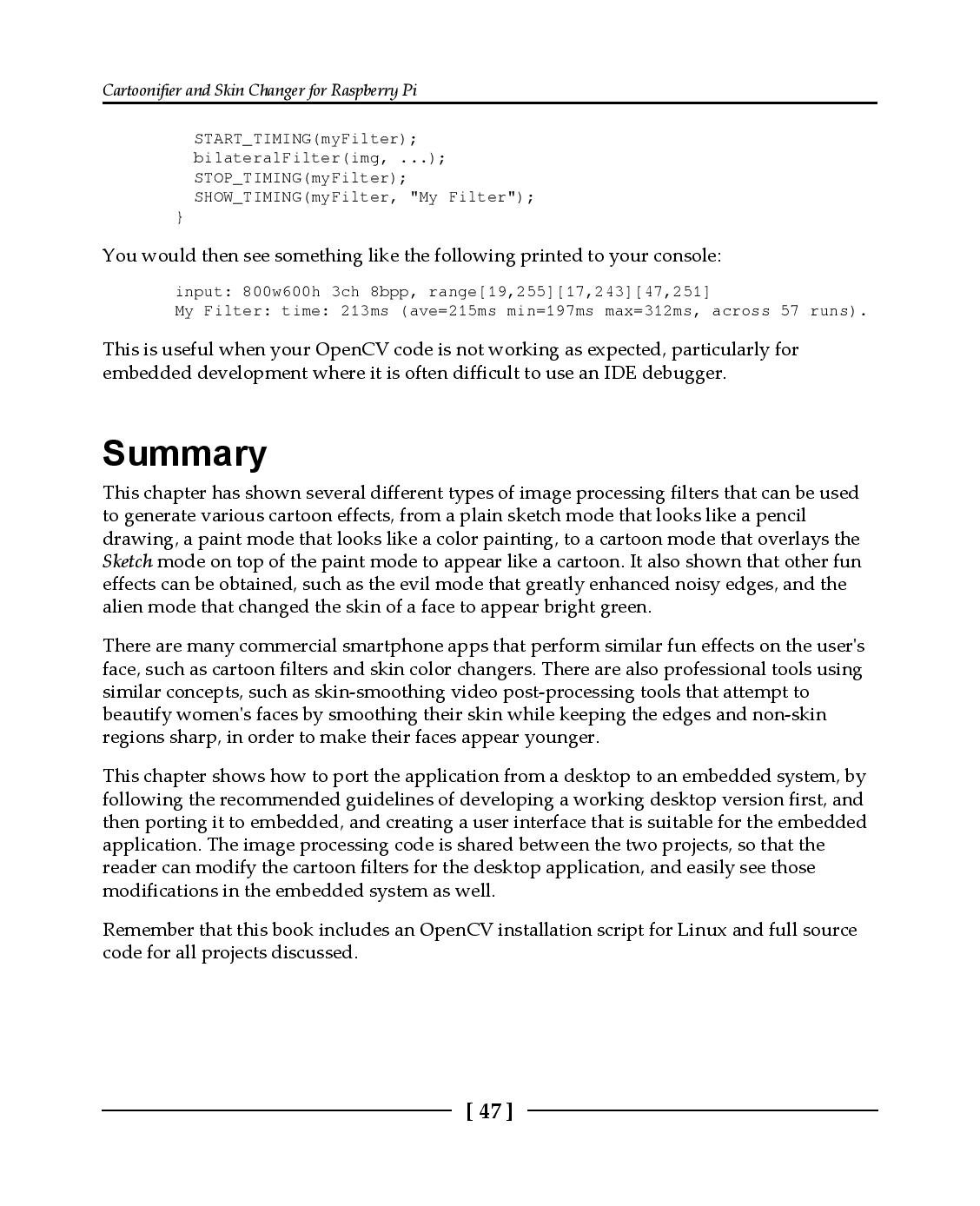 Mastering OpenCV 3, 2/e (Paperback)-preview-45