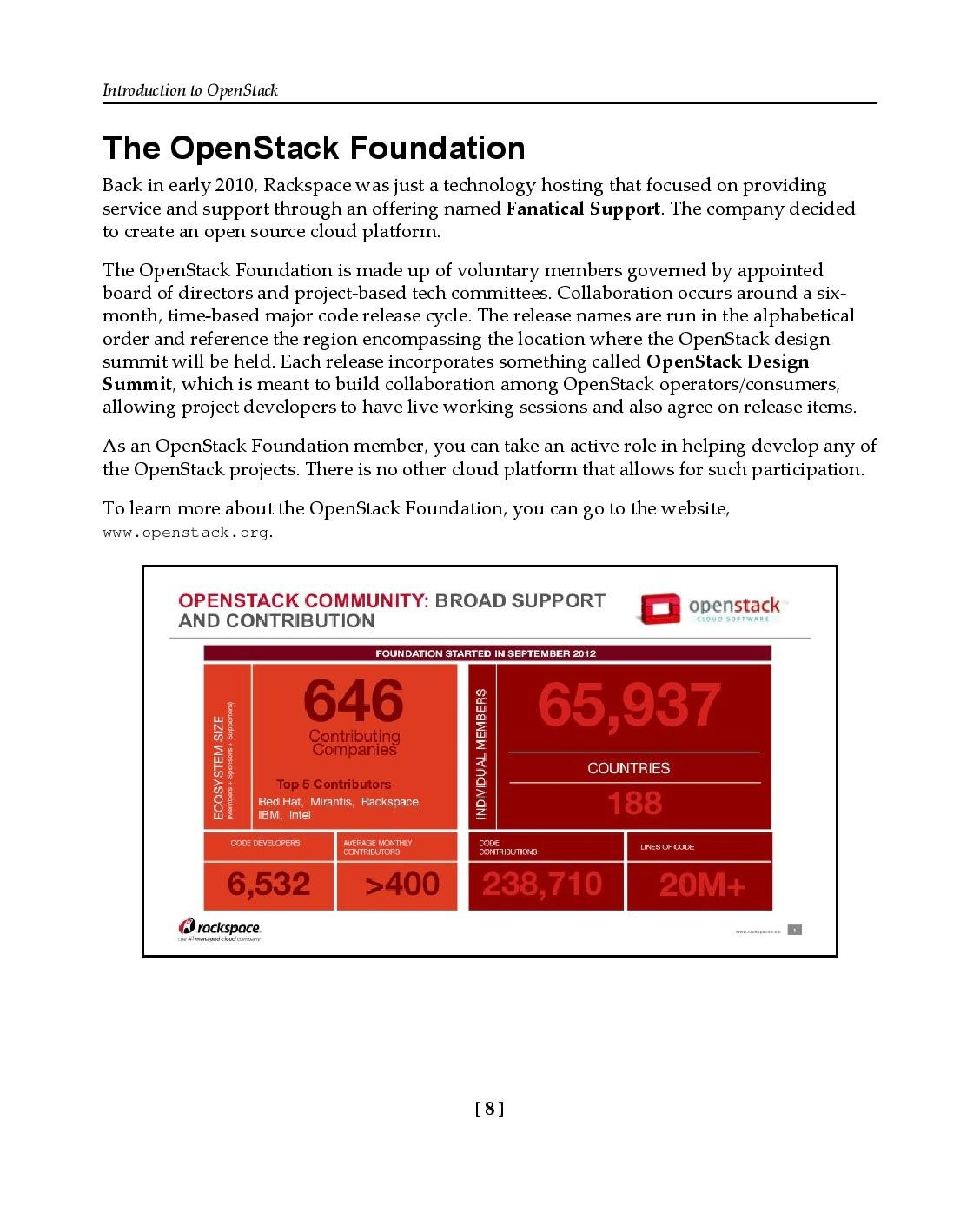 OpenStack Administration with Ansible 2 - Second Edition-preview-7