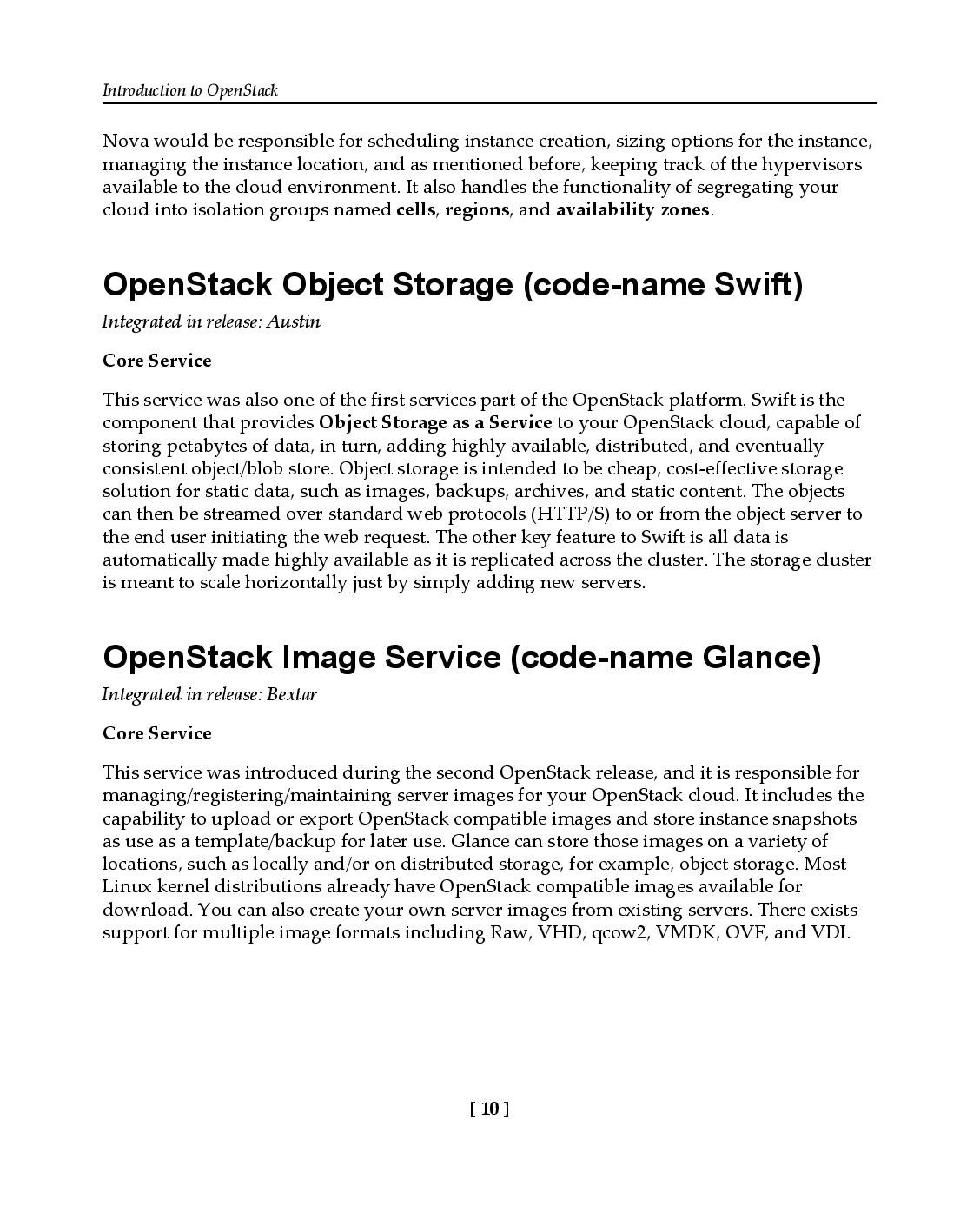OpenStack Administration with Ansible 2 - Second Edition-preview-9