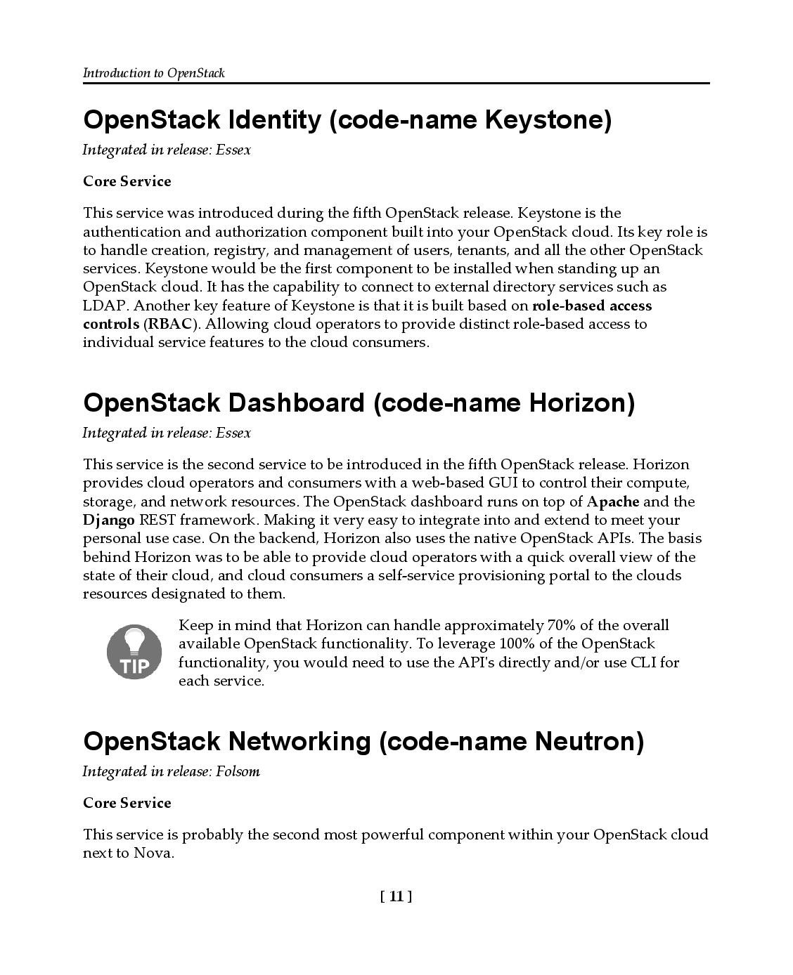 OpenStack Administration with Ansible 2 - Second Edition-preview-10