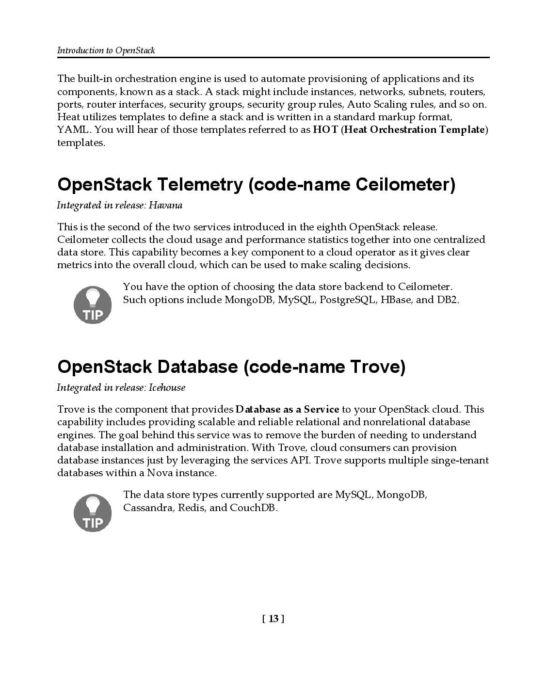 OpenStack Administration with Ansible 2 - Second Edition-preview-12