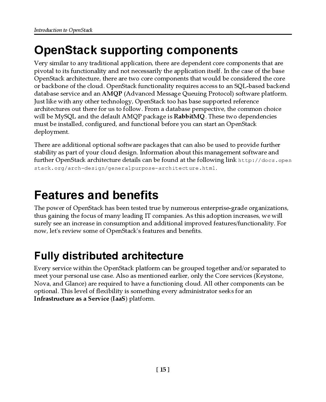 OpenStack Administration with Ansible 2 - Second Edition-preview-14