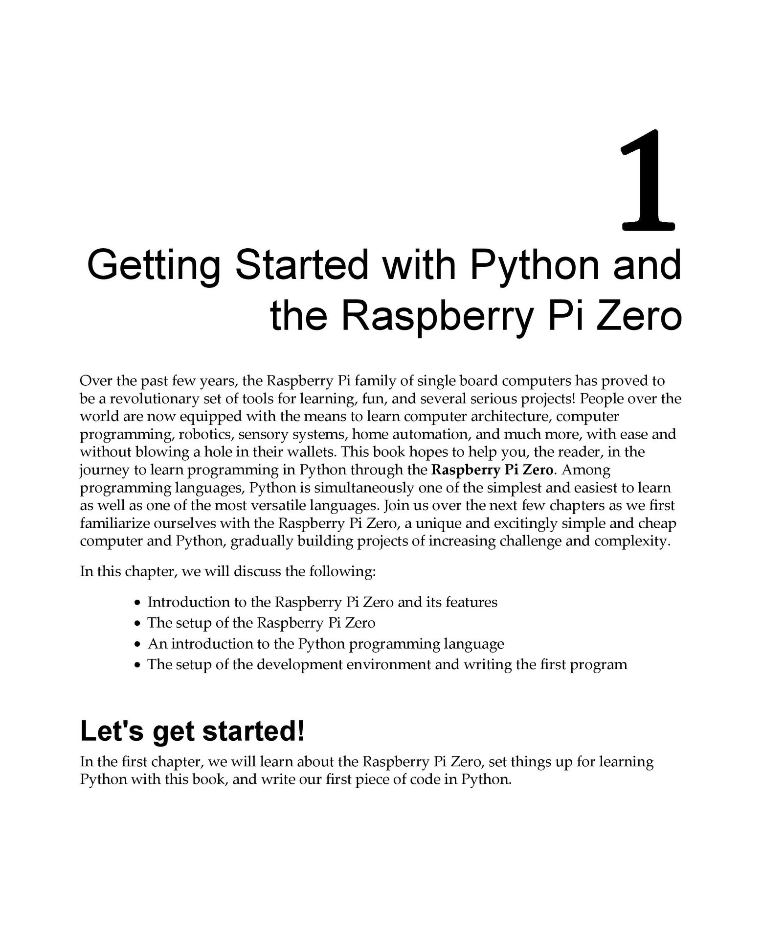 Python Programming with Raspberry Pi-preview-7