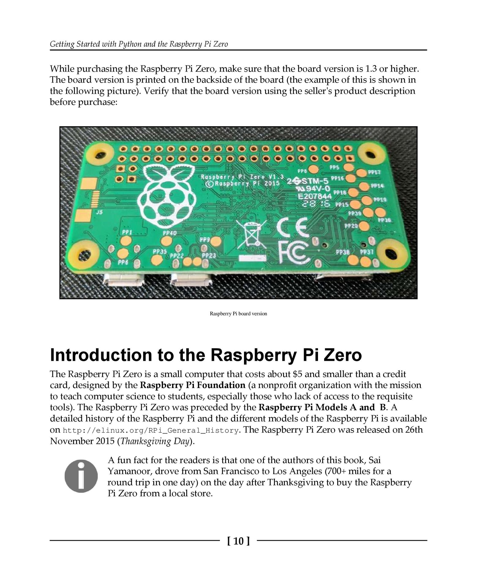 Python Programming with Raspberry Pi-preview-10