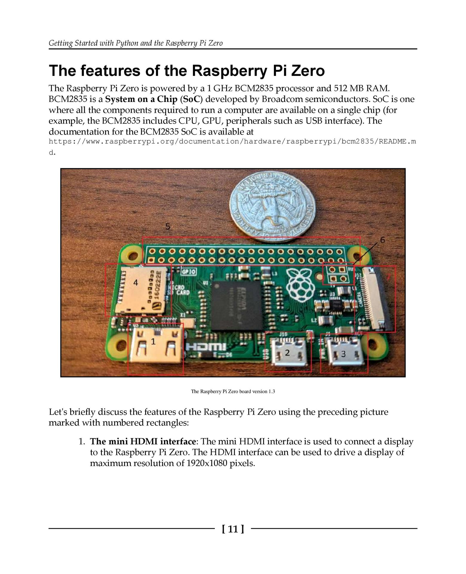 Python Programming with Raspberry Pi-preview-11
