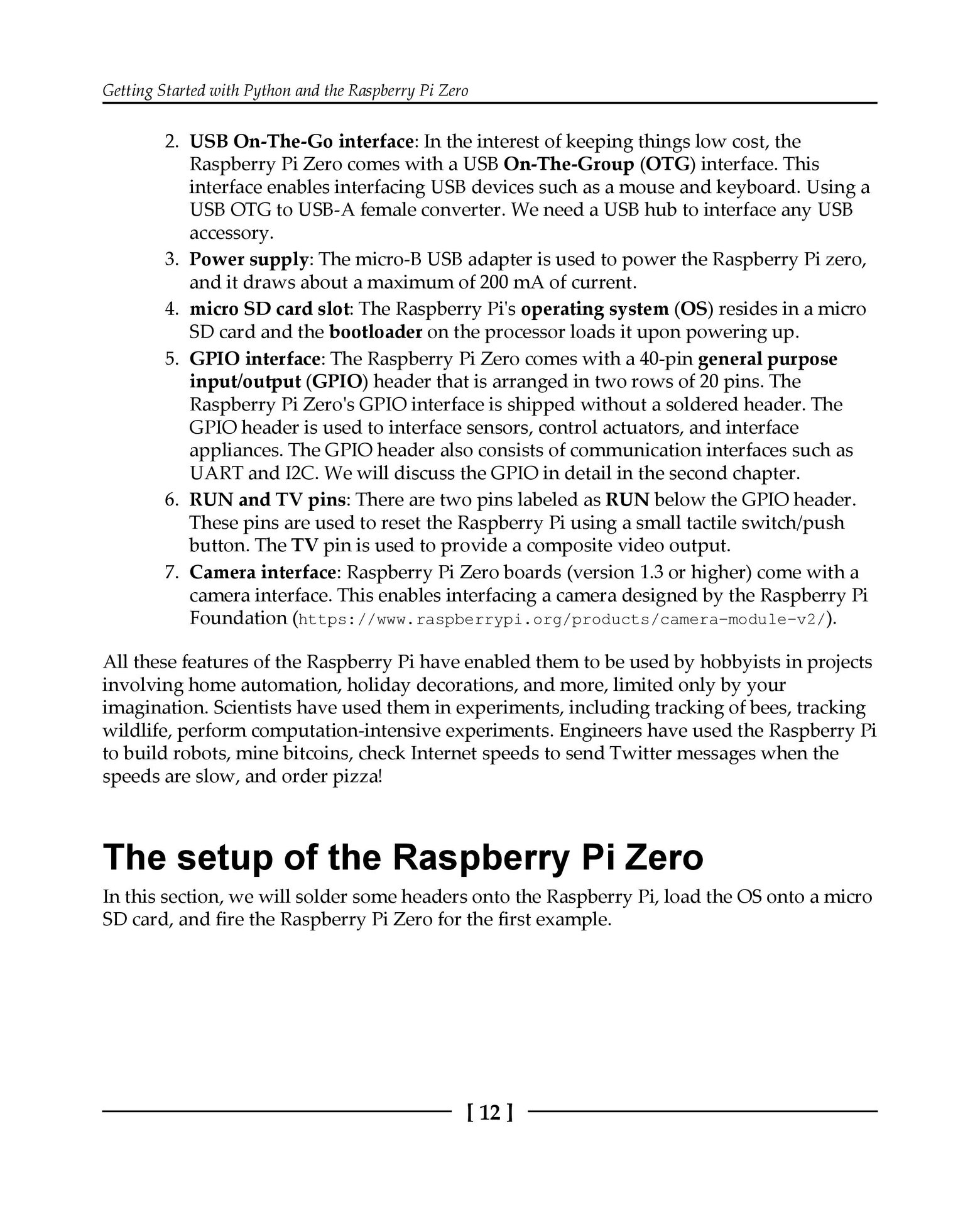 Python Programming with Raspberry Pi-preview-12