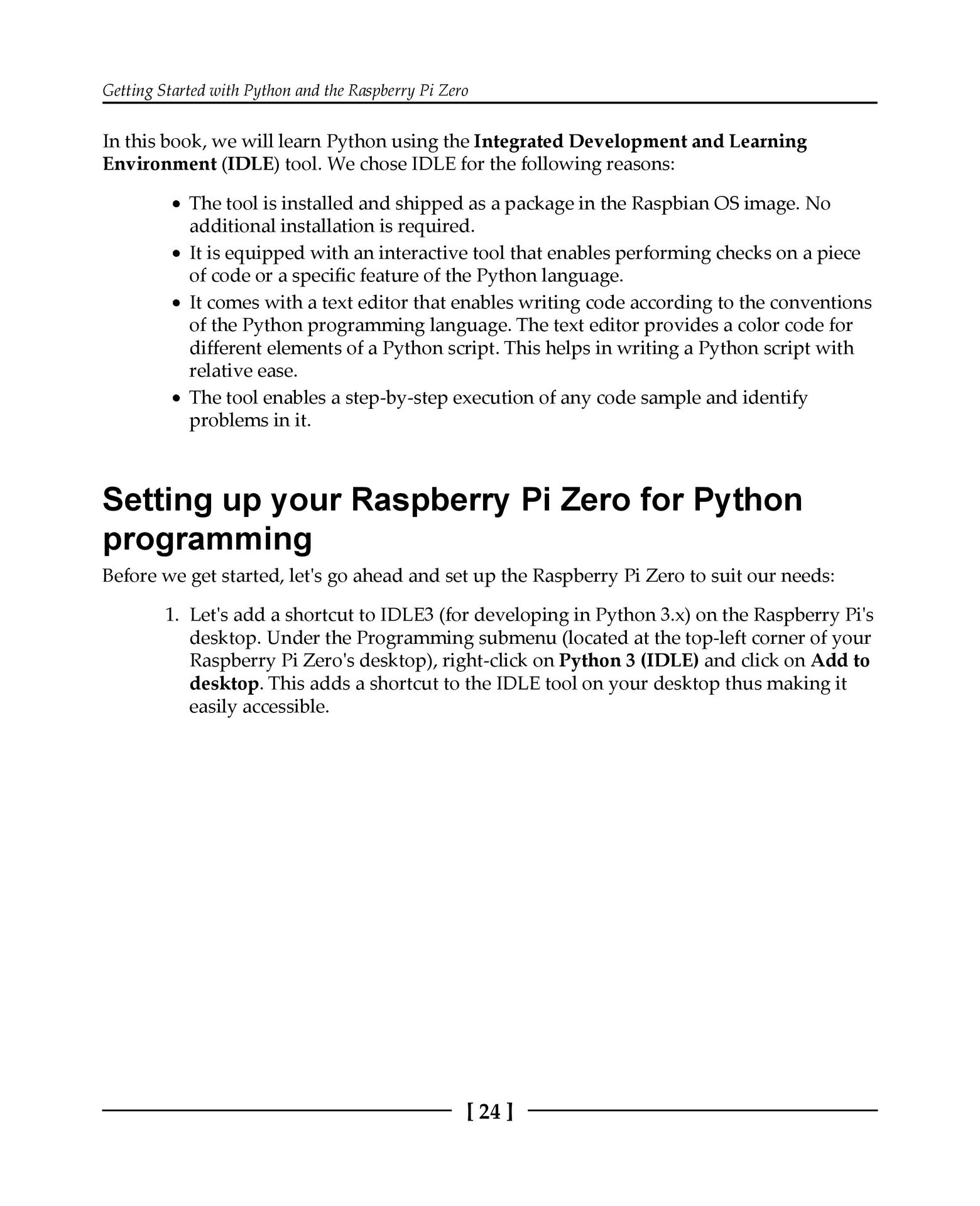 Python Programming with Raspberry Pi-preview-24
