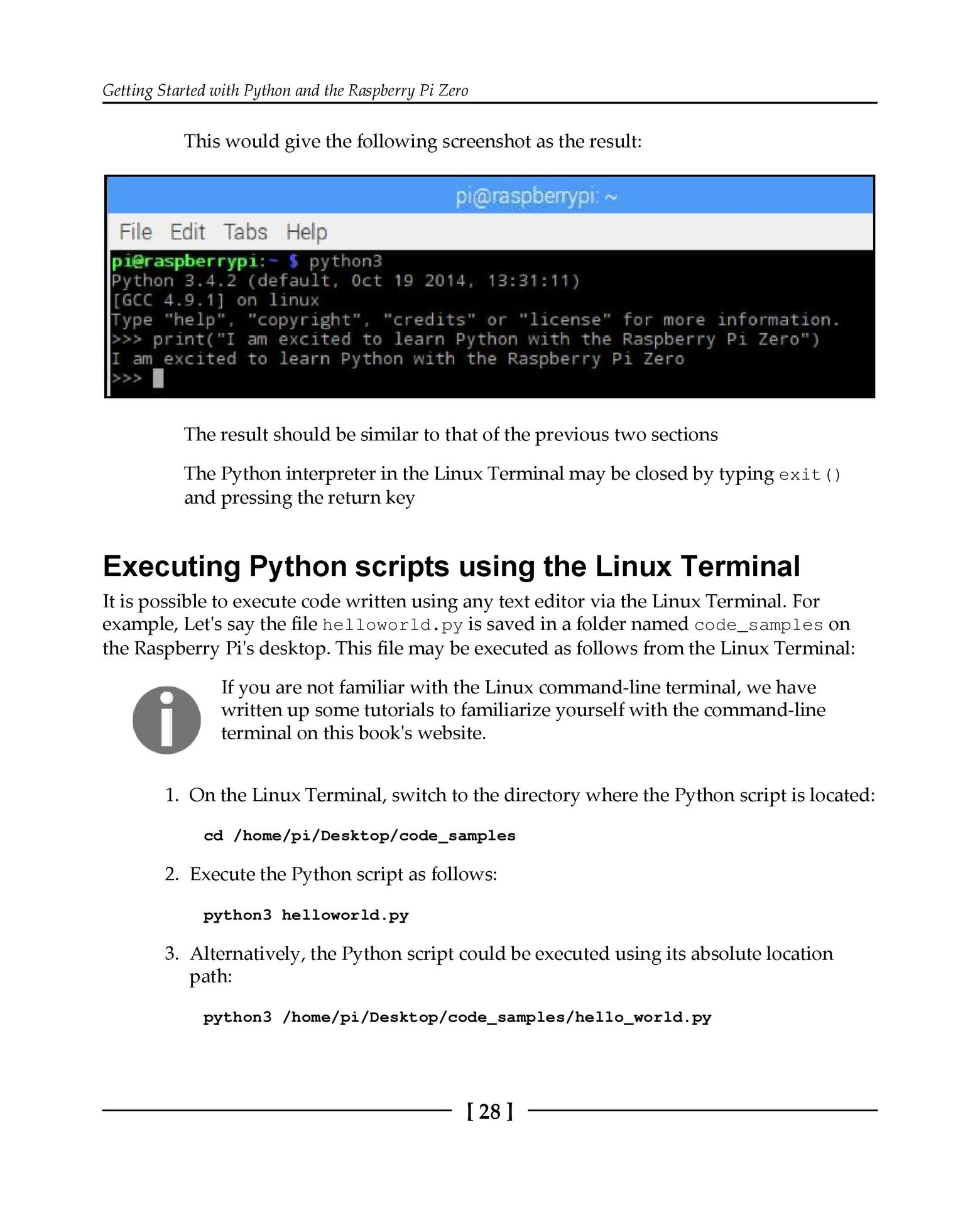 Python Programming with Raspberry Pi-preview-28