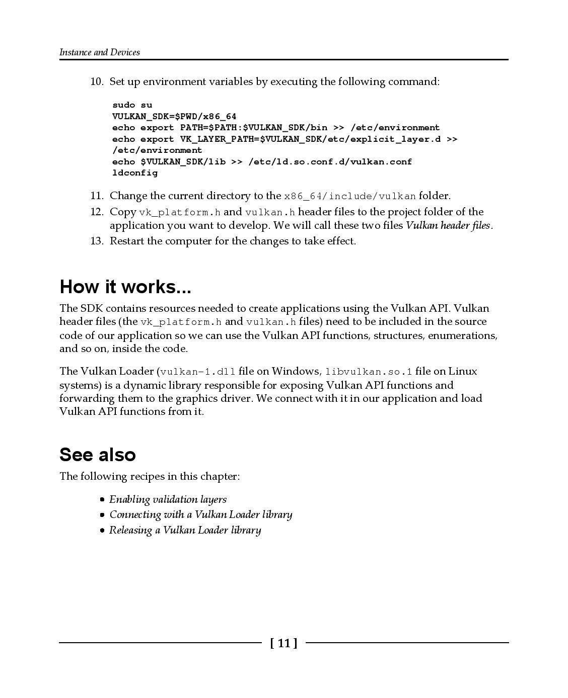 Vulkan Cookbook-preview-25