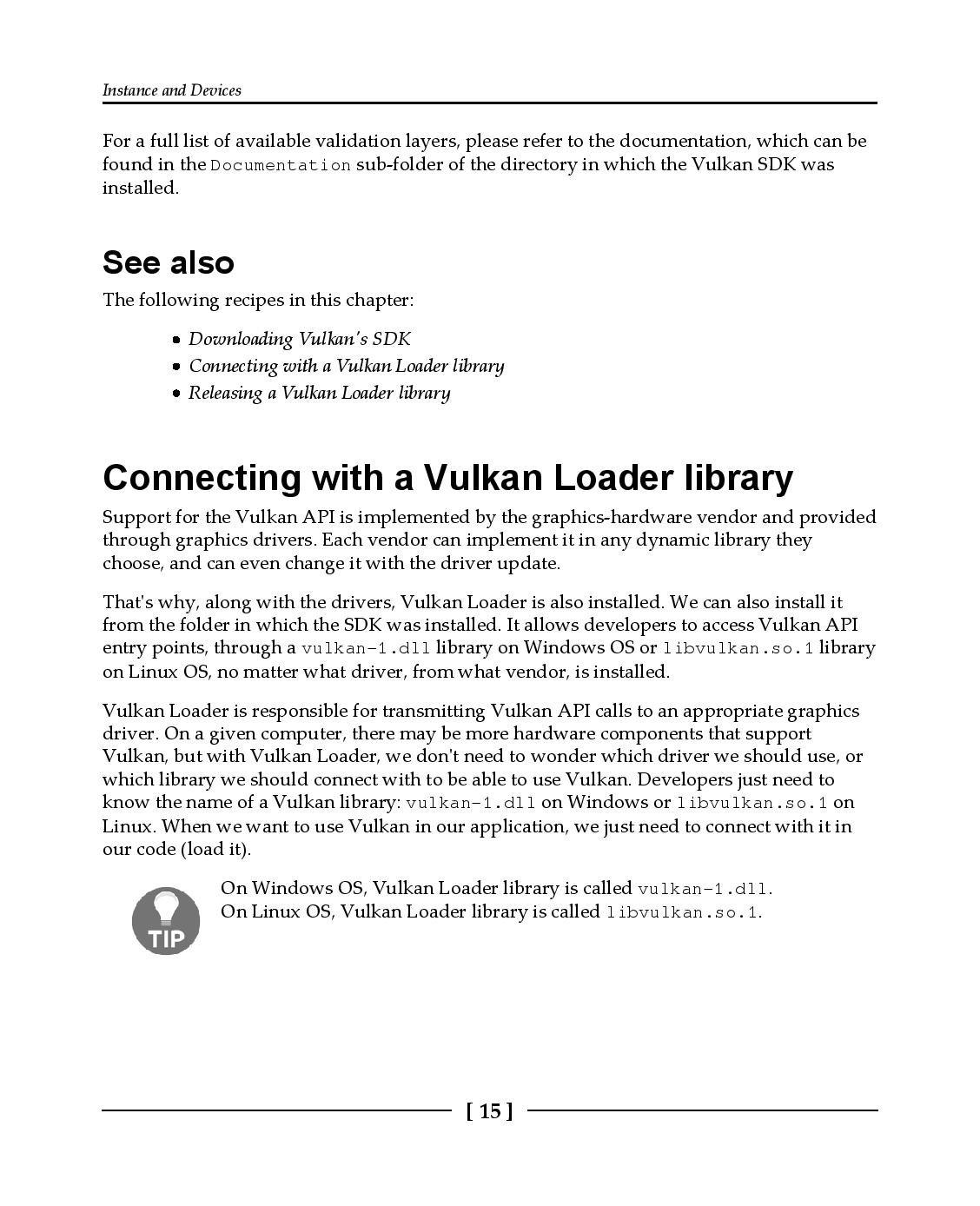 Vulkan Cookbook-preview-29