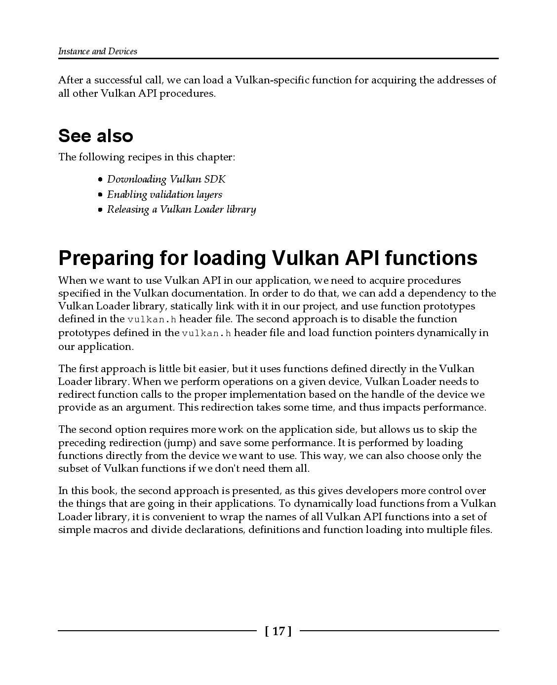 Vulkan Cookbook-preview-31
