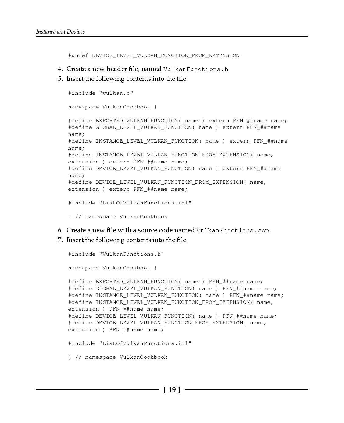 Vulkan Cookbook-preview-33