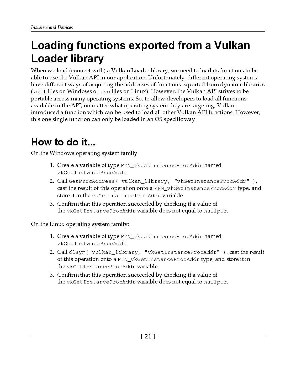Vulkan Cookbook-preview-35