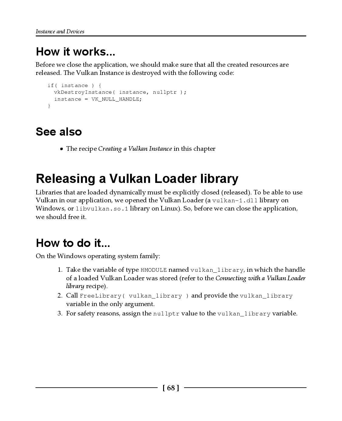 Vulkan Cookbook-preview-82