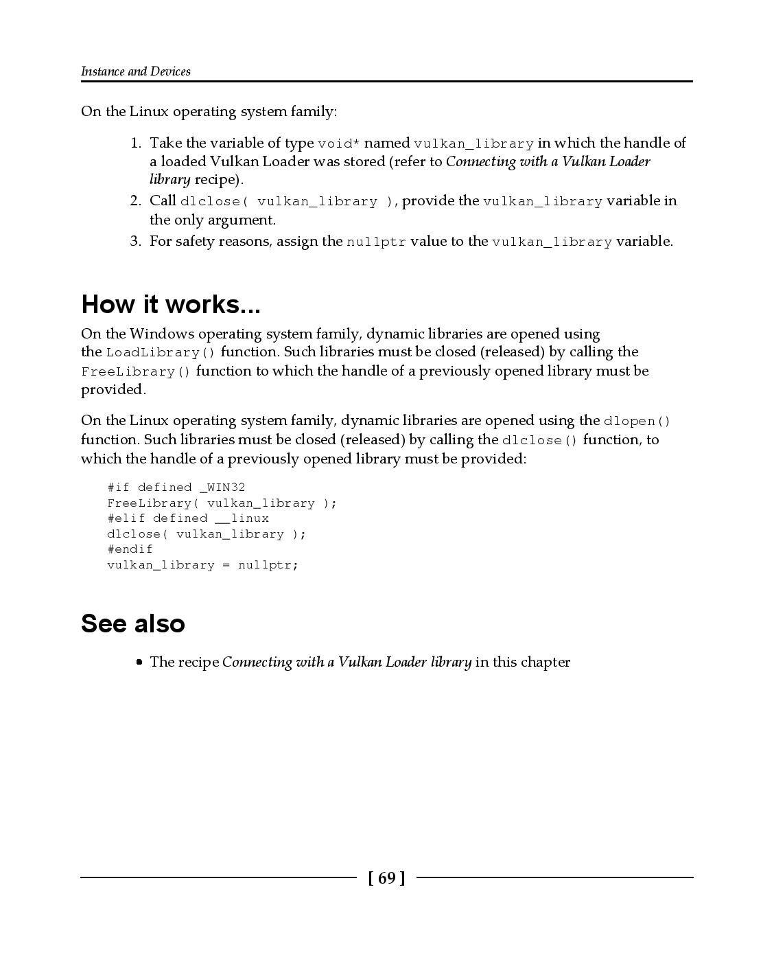 Vulkan Cookbook-preview-83