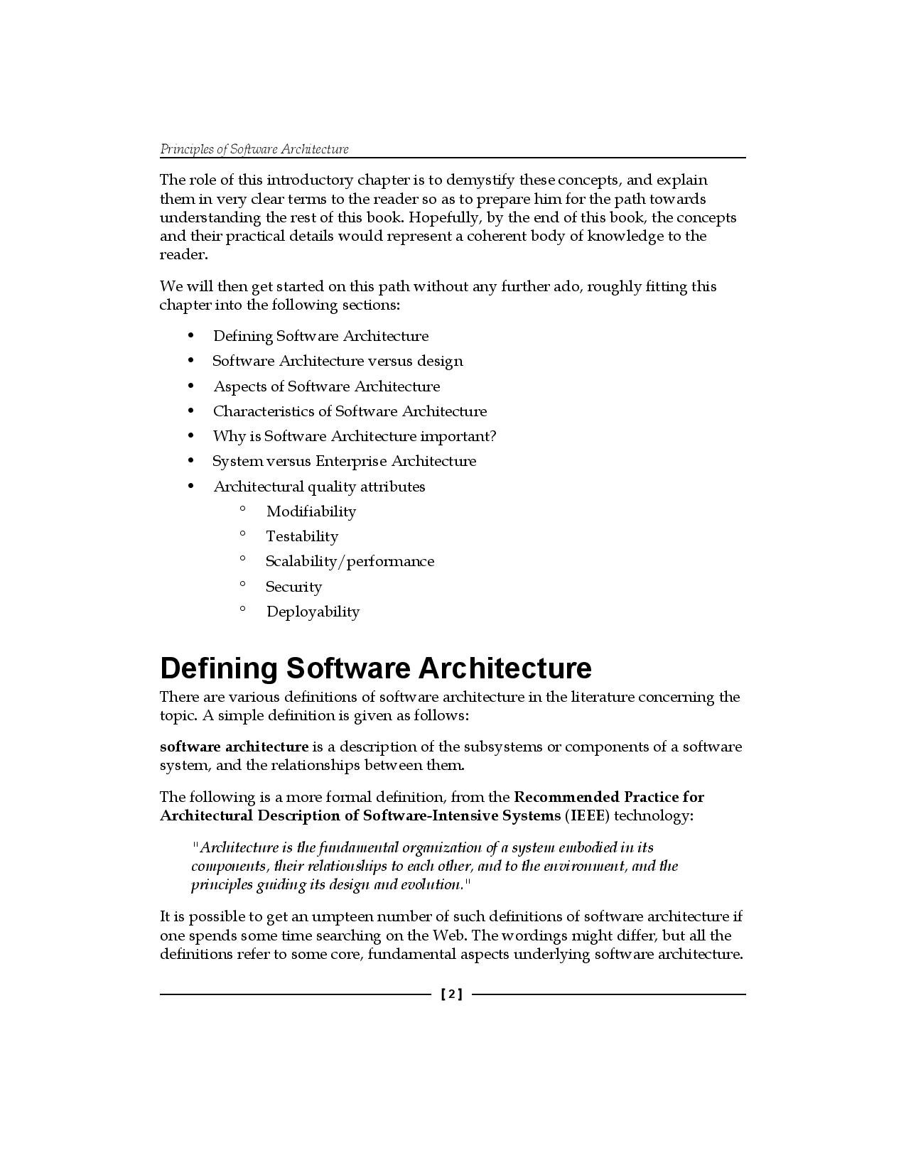 Software Architecture with Python-preview-10
