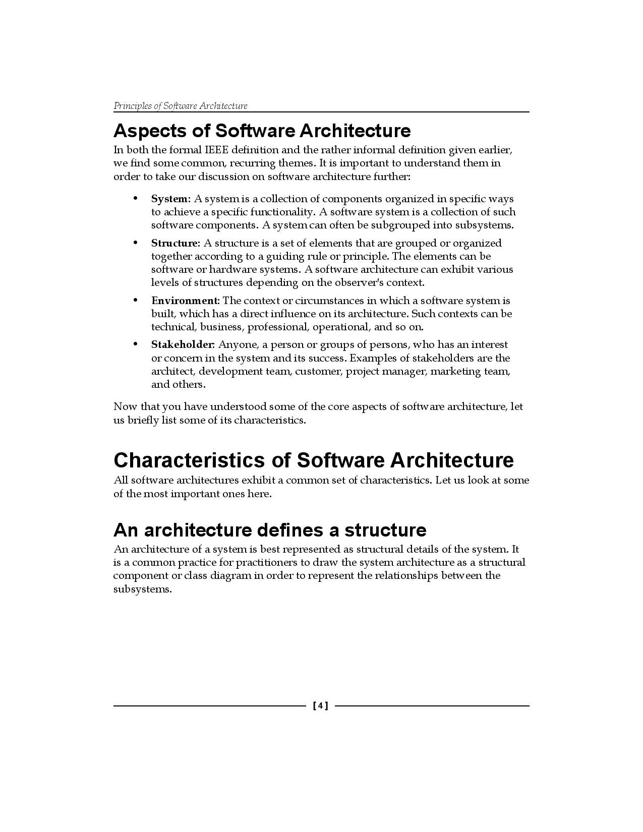 Software Architecture with Python-preview-12