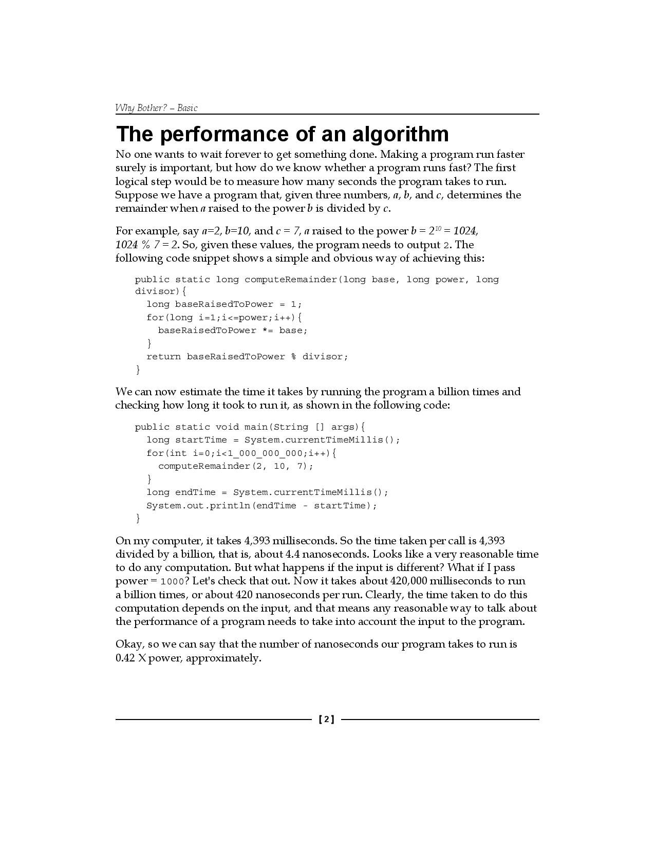 Java 9 Data Structures and Algorithms-preview-7