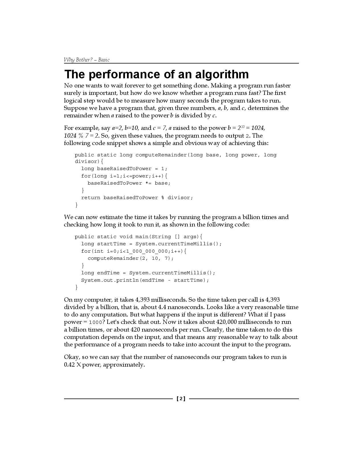 天瓏網路書店 | Java 9 Data Structures and Algorithms