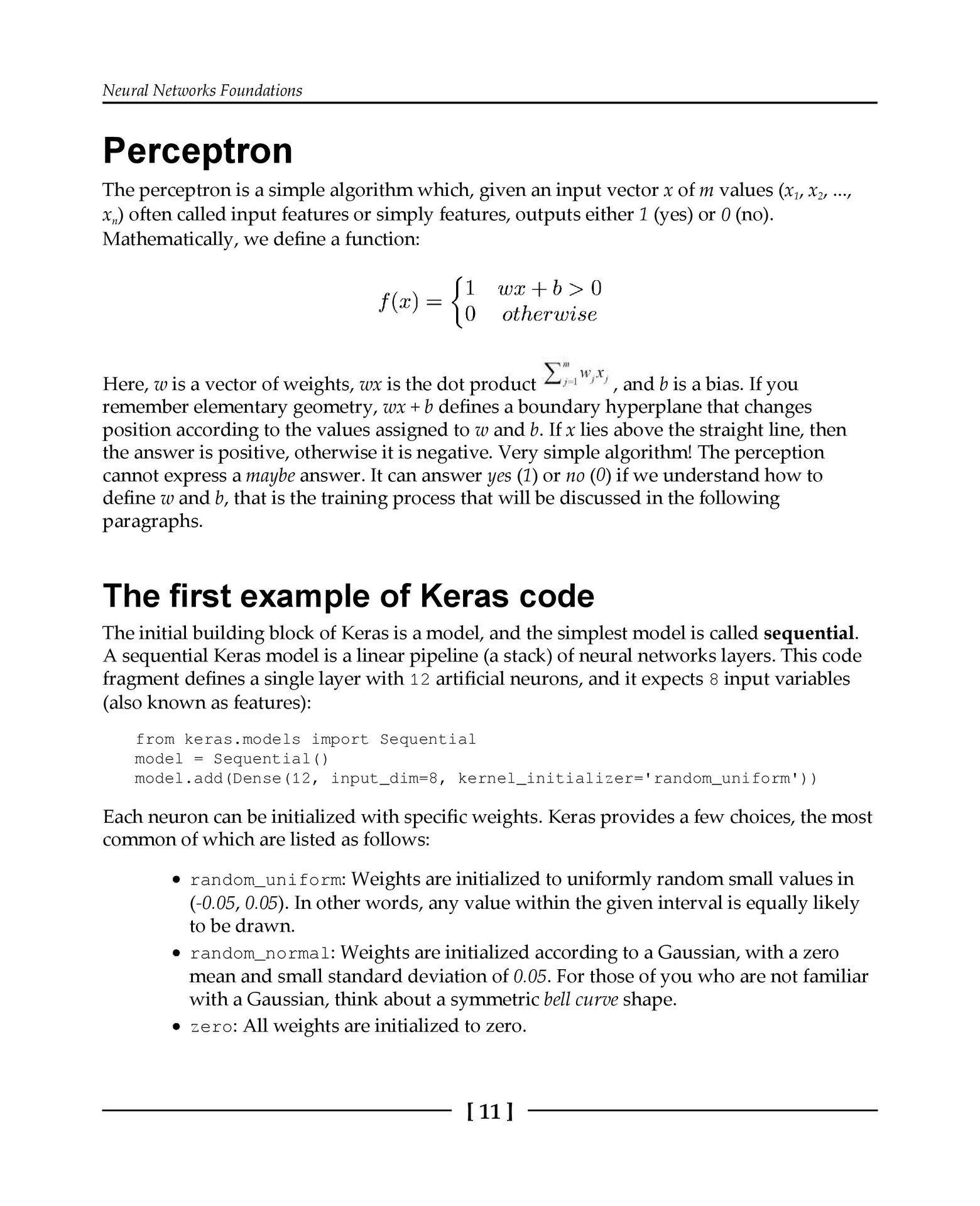 Deep Learning with Keras-preview-7