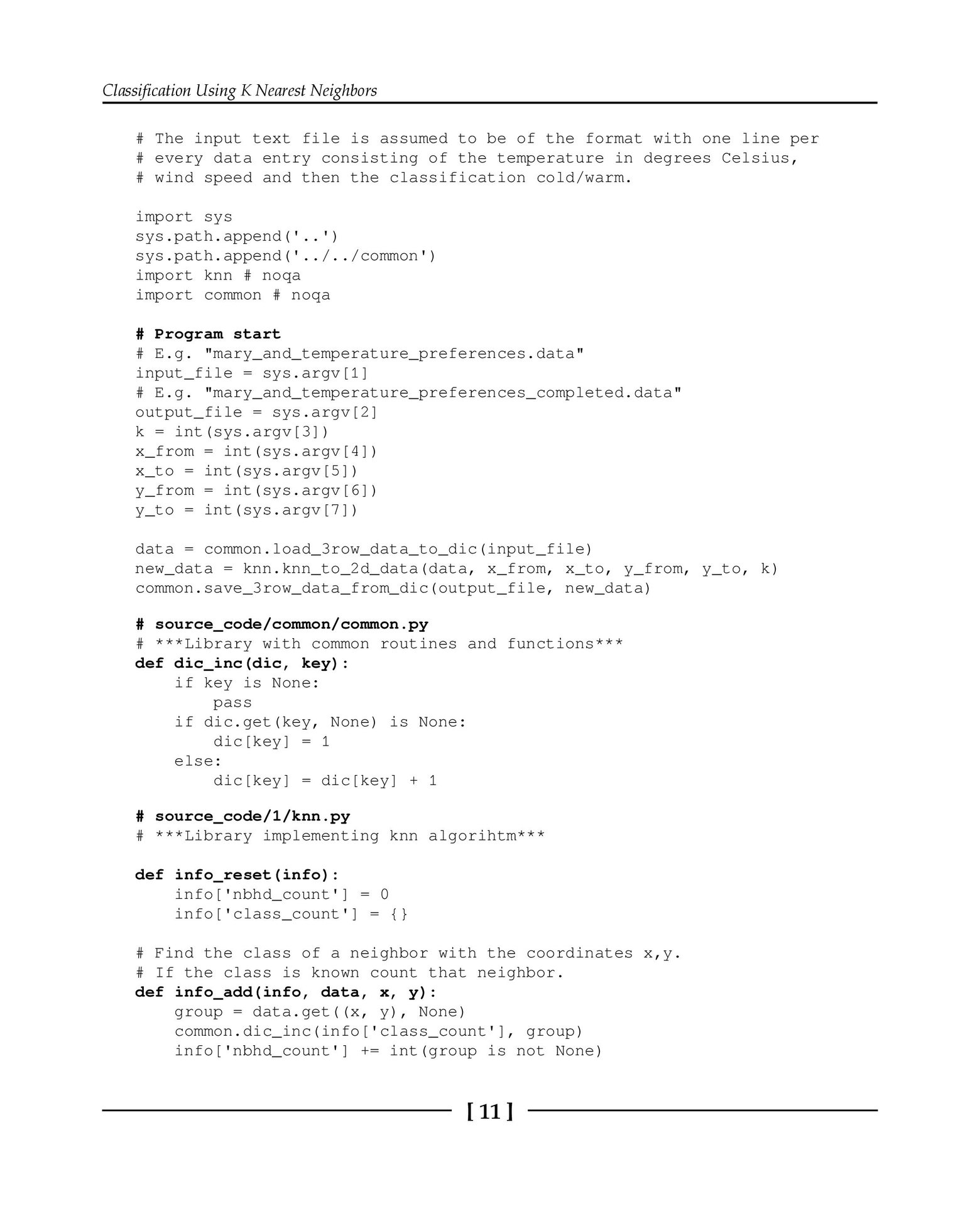 9781787284586 data science algorithms in a week page 023