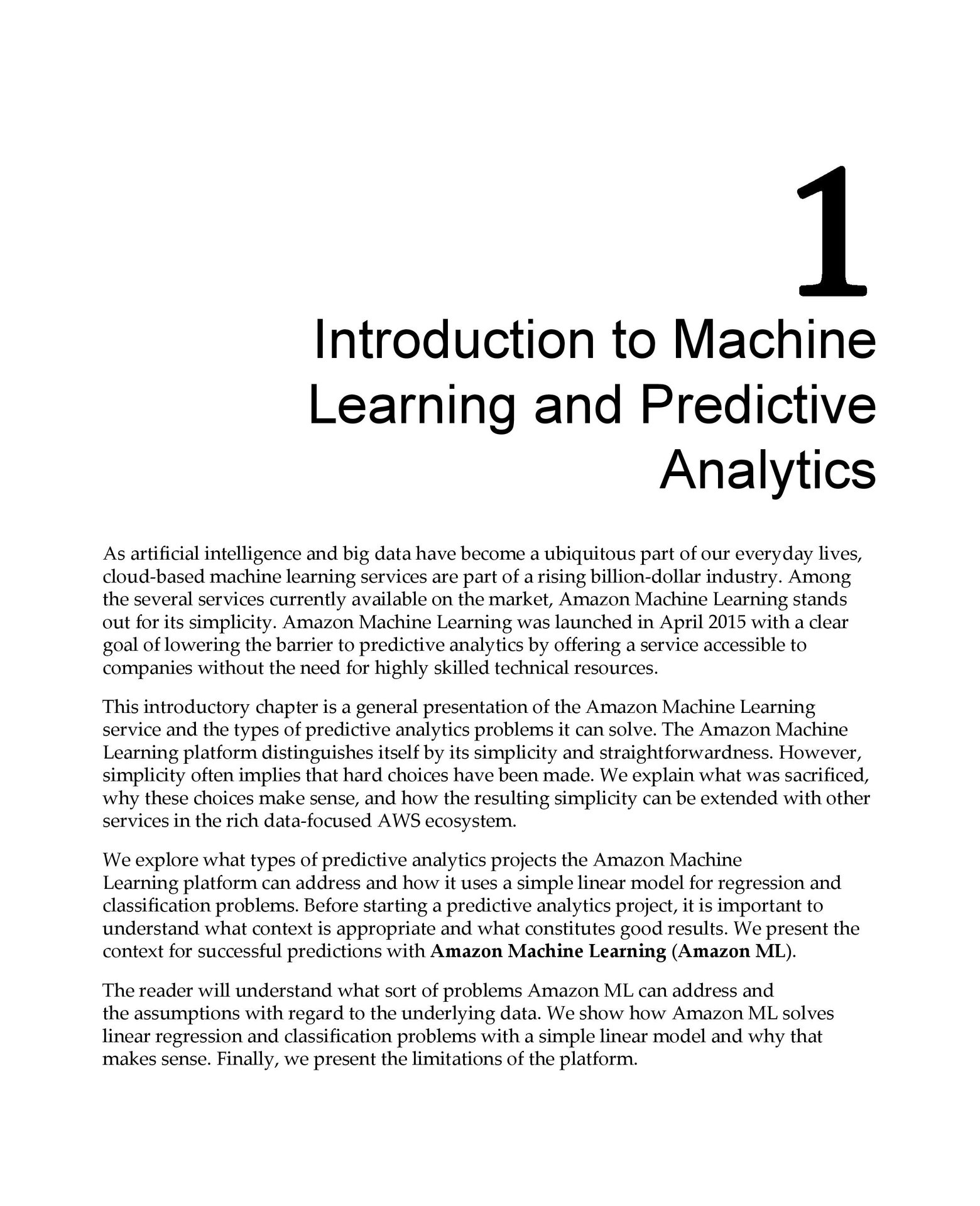 Effective Amazon Machine Learning-preview-7