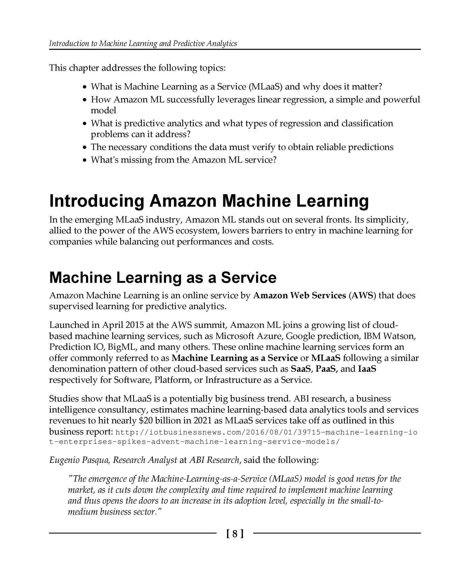 Effective Amazon Machine Learning-preview-8