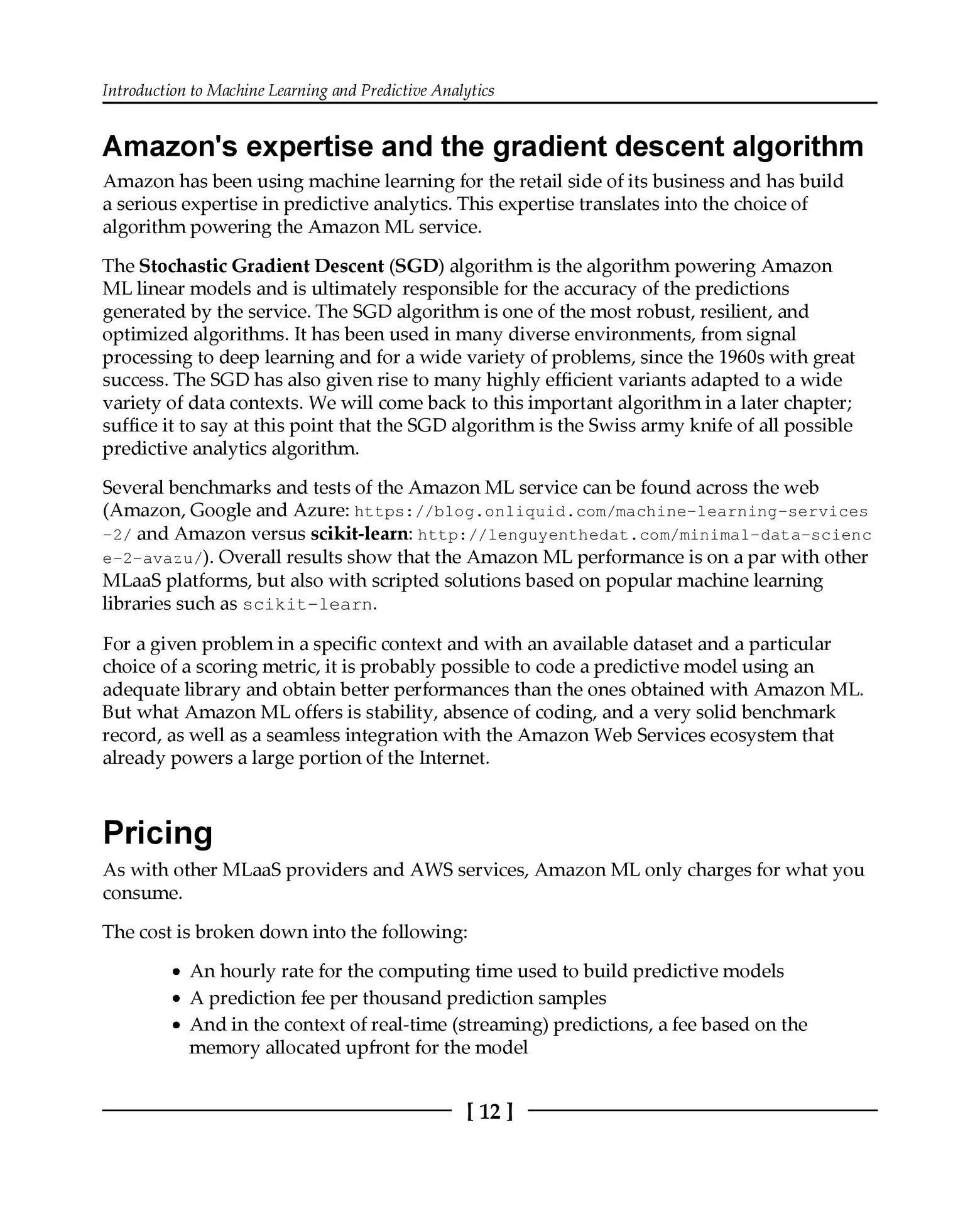 Effective Amazon Machine Learning-preview-12