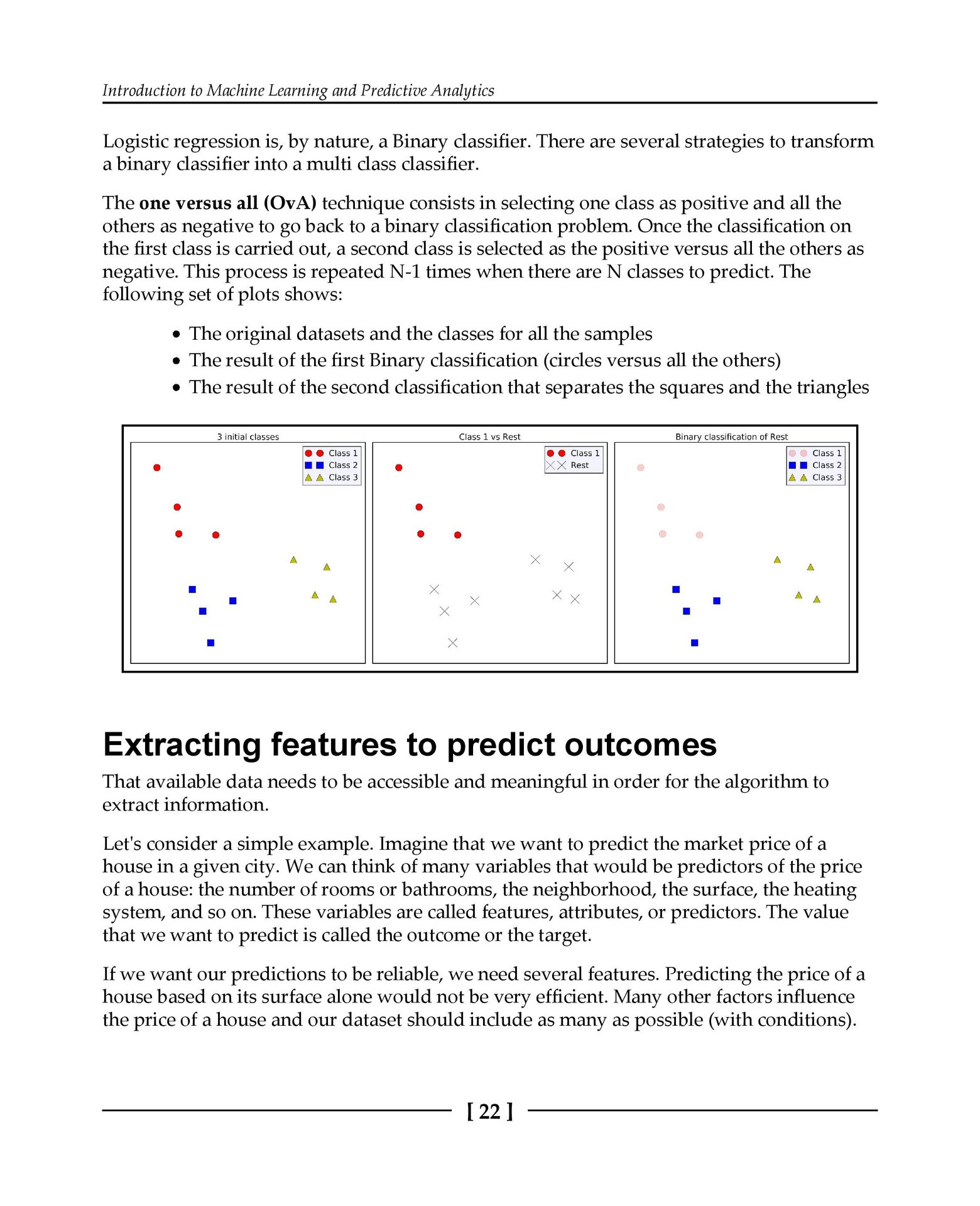 Effective Amazon Machine Learning-preview-22