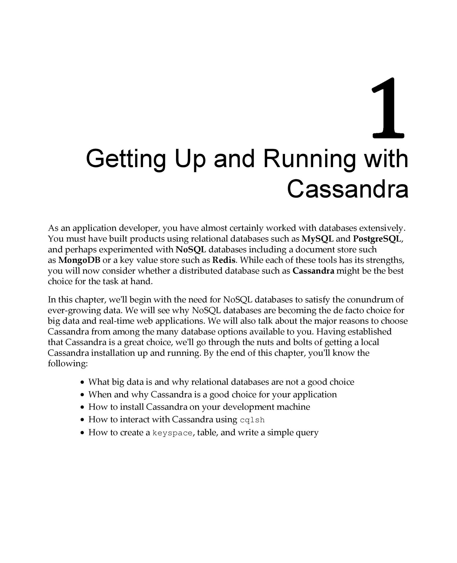 Learning Apache Cassandra  Second Edition-preview-11